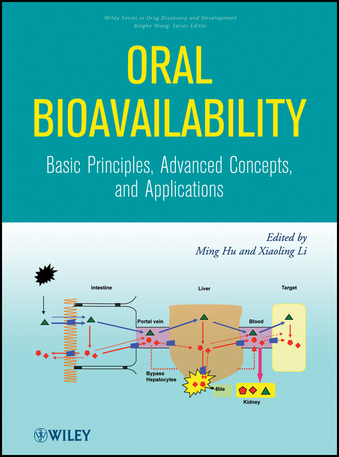 Hu Ming Oral Bioavailability. Basic Principles, Advanced Concepts, and Applications design and development of niosomal delivery system for ketoprofen