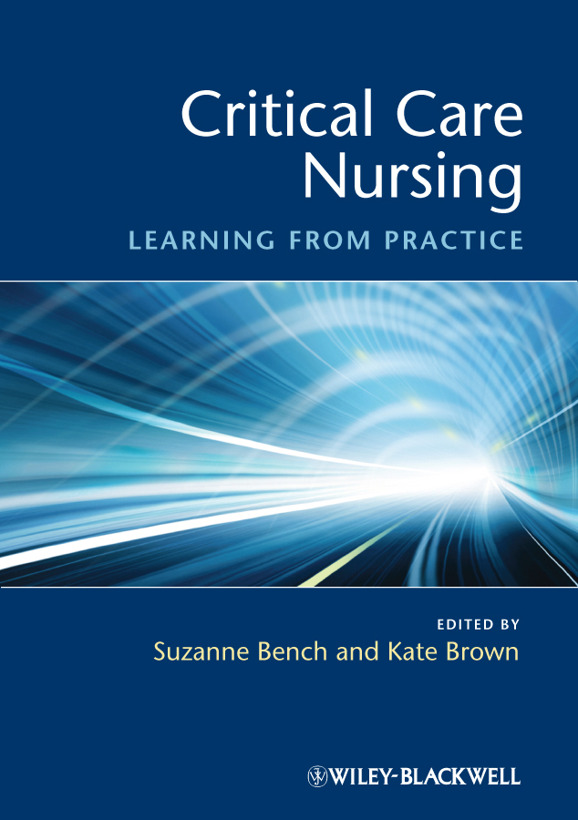 где купить Brown Kate Critical Care Nursing. Learning from Practice по лучшей цене