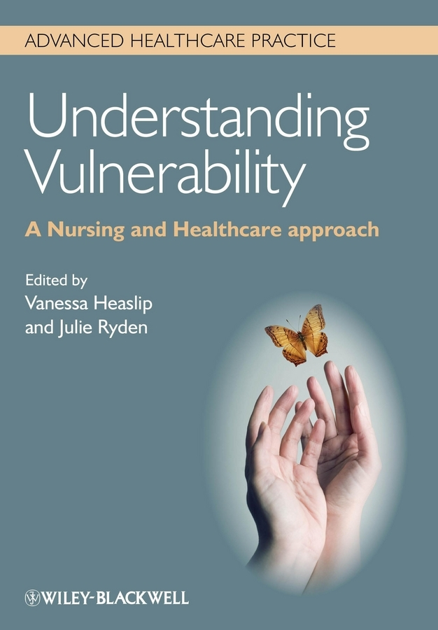 Heaslip Vanessa Understanding Vulnerability. A Nursing and Healthcare Approach earthquake vulnerability assessment for vernacular houses