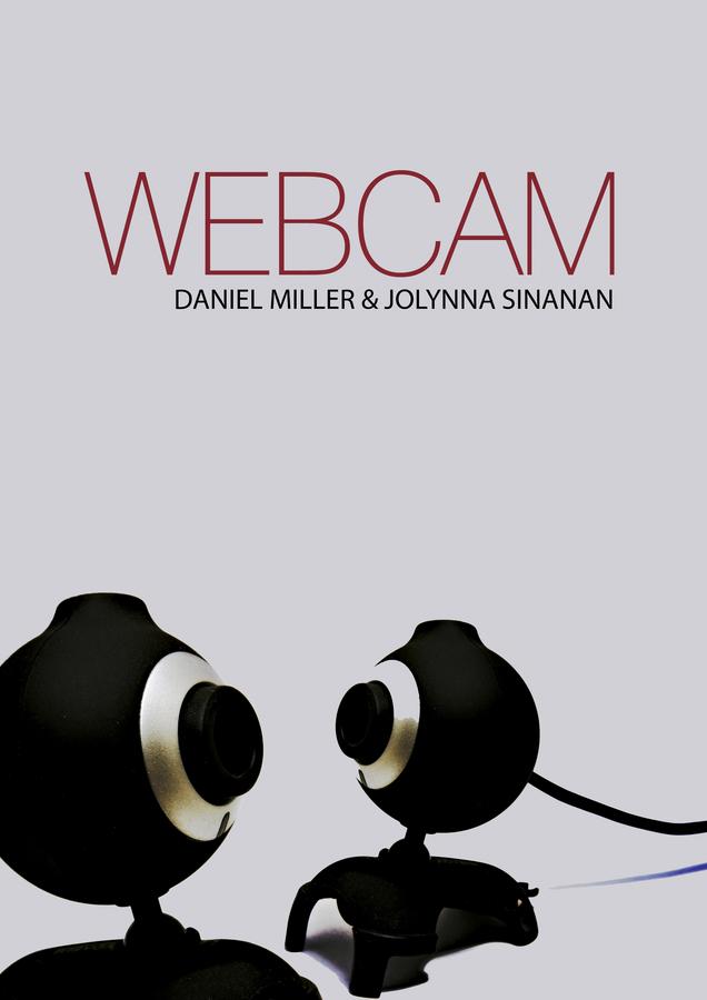 Sinanan Jolynna Webcam