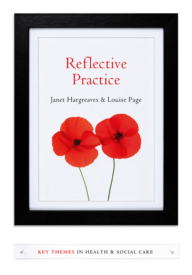 Hargreaves Janet Reflective Practice the reflective lens