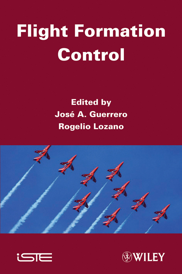 Lozano Rogelio Flight Formation Control strategies behind humor formation a discourse pragmatic aspect