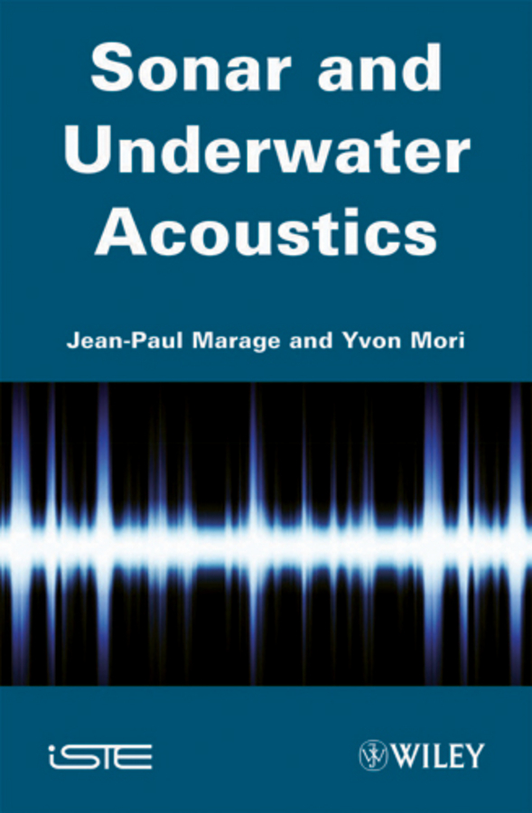 Marage Jean-Paul Sonars and Underwater Acoustics 2pcs lot ene k9010bf c3 bga management computer input and output the start up circuit of input and output