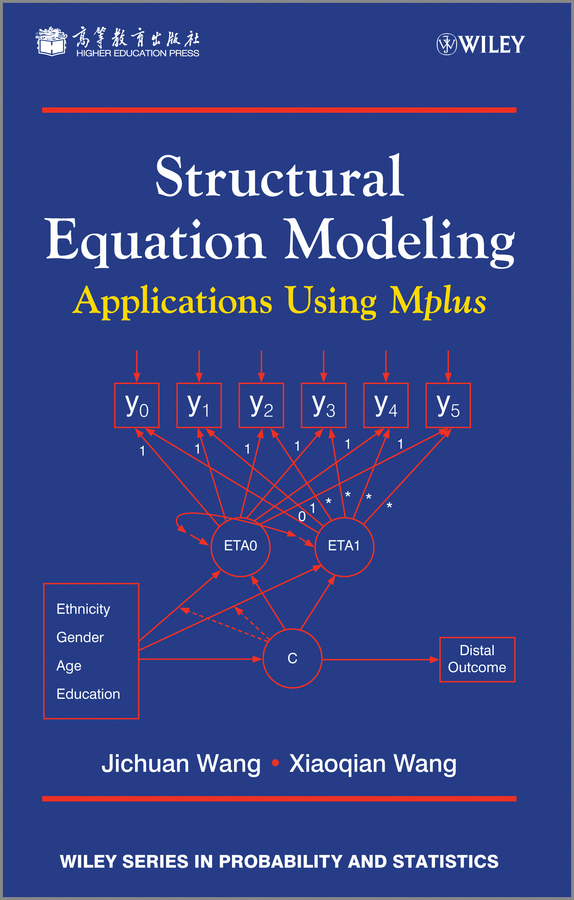 Wang Jichuan Structural Equation Modeling. Applications Using Mplus modeling spherical image objects using wavelets