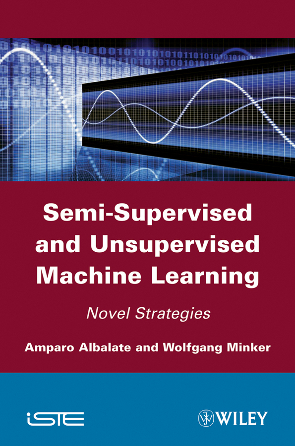 Albalate Amparo Semi-Supervised and Unsupervised Machine Learning. Novel Strategies web user clustering and surfing recommendation