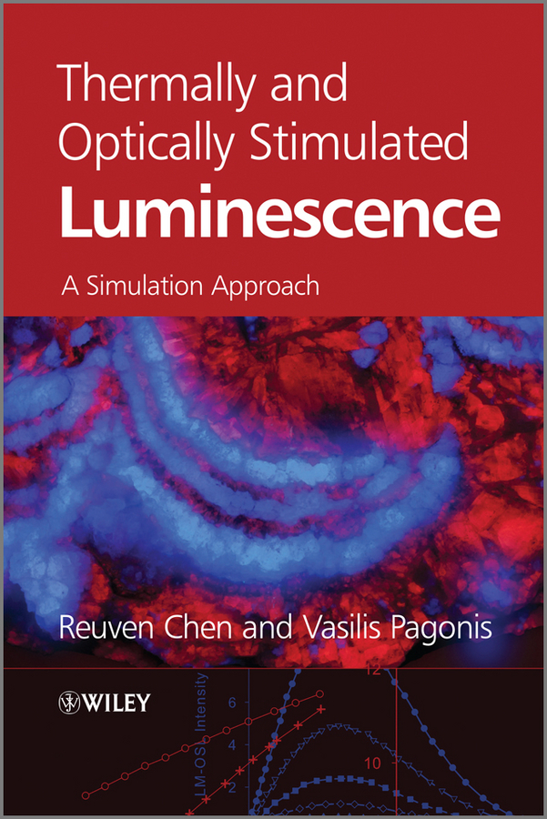 Chen Reuven Thermally and Optically Stimulated Luminescence. A Simulation Approach experimental and simulation study for stress concentration factor