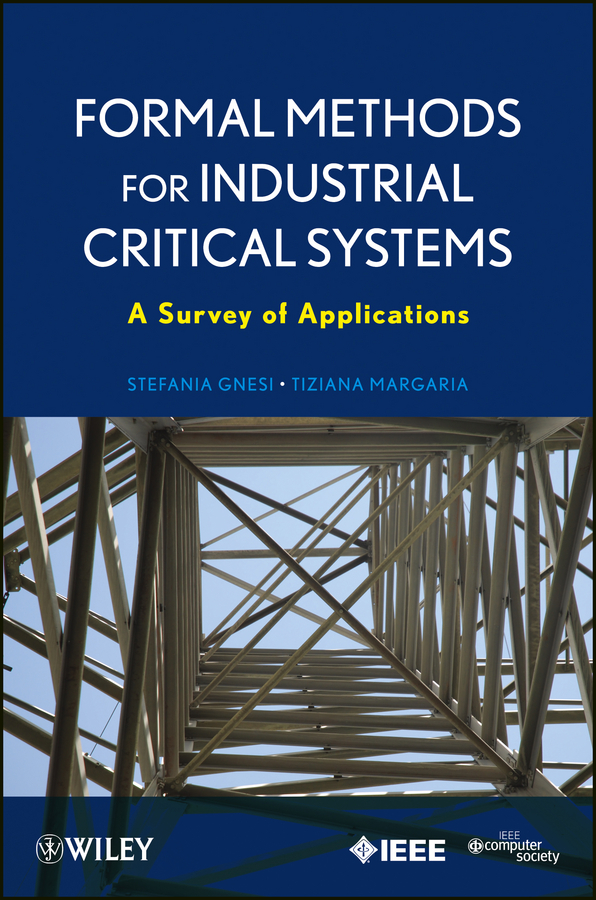 Margaria Tiziana Formal Methods for Industrial Critical Systems. A Survey of Applications optimization methods of electrical distribution systems using ga