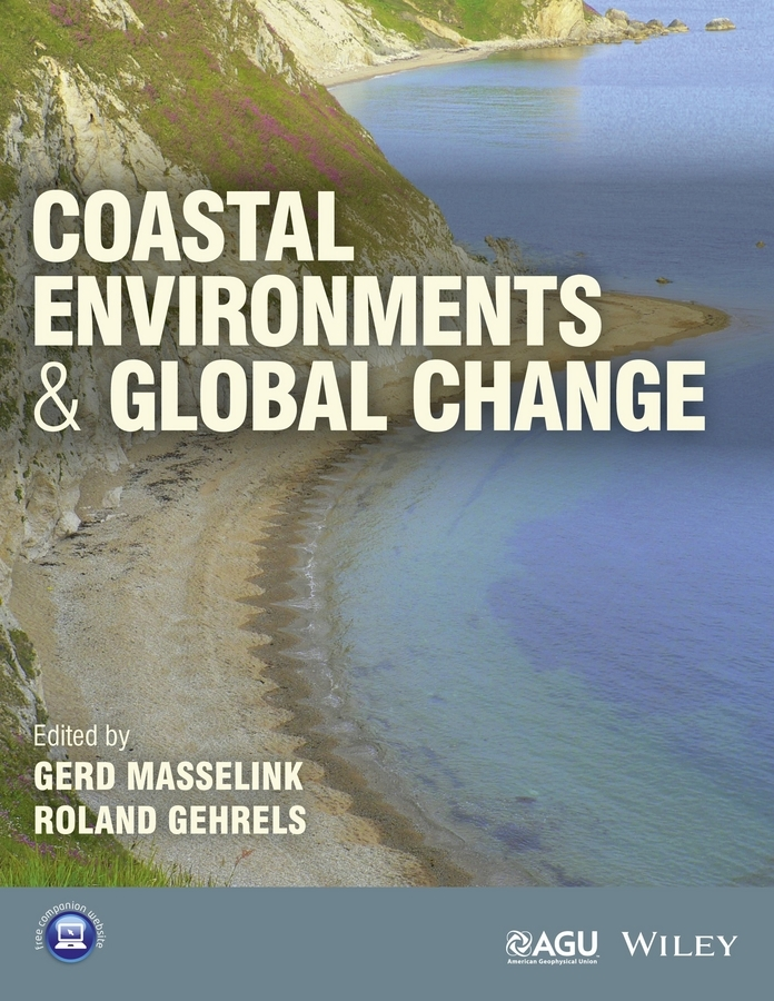 Gehrels Roland Coastal Environments and Global Change ISBN: 9781118825006 the impacts of partnership on global value chain and suppliers