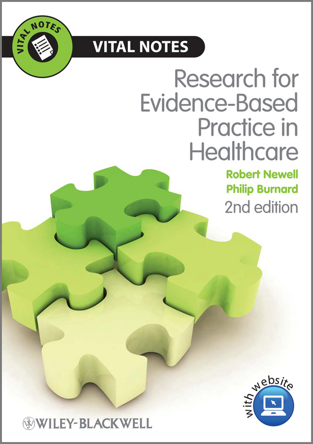 Newell Robert Research for Evidence-Based Practice in Healthcare gosney margot cancer and aging handbook research and practice