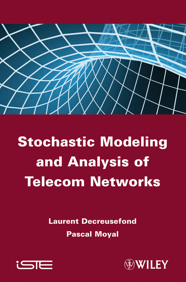 Moyal Pascal Stochastic Modeling and Analysis of Telecom Networks modeling spherical image objects using wavelets