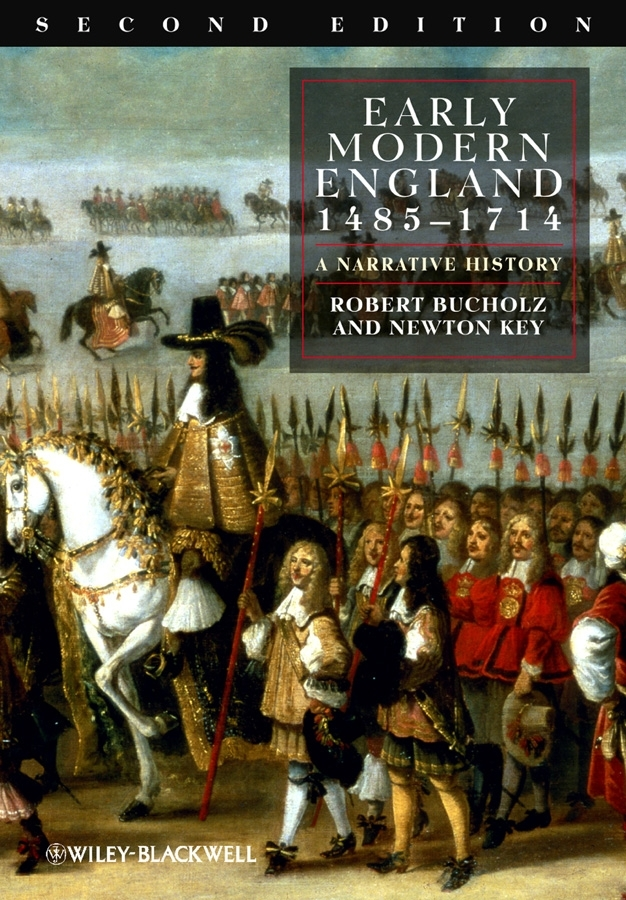 Bucholz Robert Early Modern England 1485-1714. A Narrative History free shipping bf1ak90z bfiak90z fuel injection pump suit for changfa changchai and any chinese brand