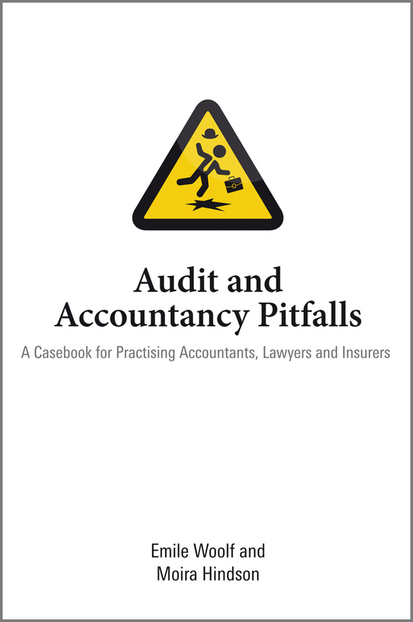 Hindson Moira Audit and Accountancy Pitfalls. A Casebook for Practising Accountants, Lawyers and Insurers ISBN: 9780470976432 1pcs serial ata sata 4 pin ide to 2 of 15 hdd power adapter cable hot worldwide