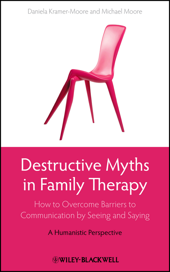 Moore Michael Destructive Myths in Family Therapy. How to Overcome Barriers to Communication by Seeing and Saying -- A Humanistic Perspective mini gsm gps tracker for kids elderly personal sos button track with two way communication free platform app alarm