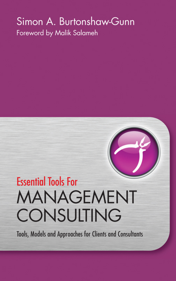 Salameh Malik Essential Tools for Management Consulting. Tools, Models and Approaches for Clients and Consultants ISBN: 9780470689622 new original hf sp152 1 5kw 2000r min ac servo motor
