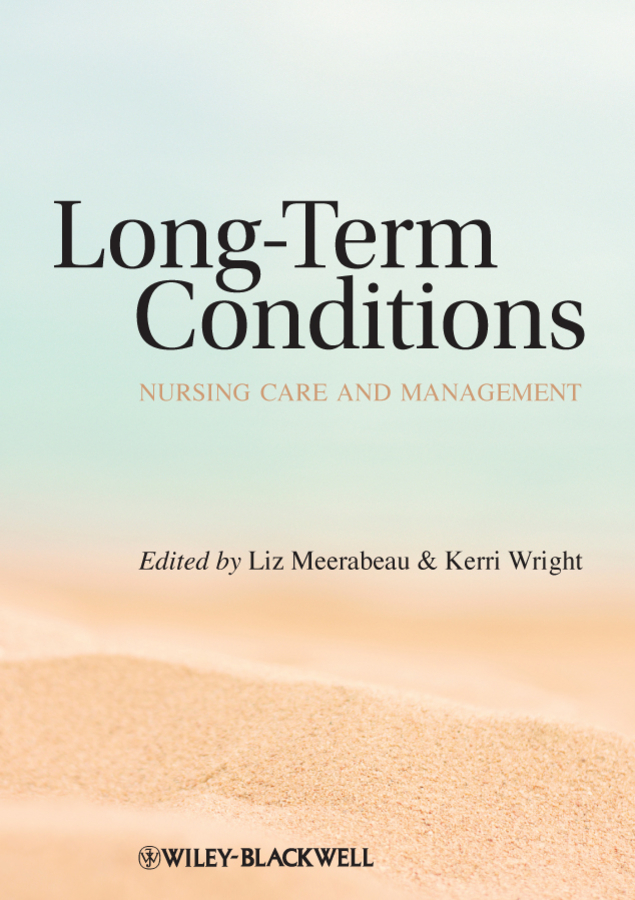Meerabeau Liz Long-Term Conditions. Nursing Care and Management inhuman conditions – on cosmopolitanism and human rights