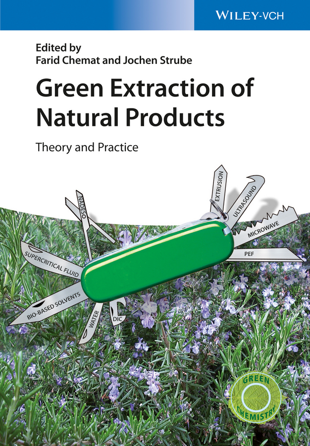 Chemat Farid Green Extraction of Natural Products. Theory and Practice color the classics anne of green gables a coloring book visit to avonlea
