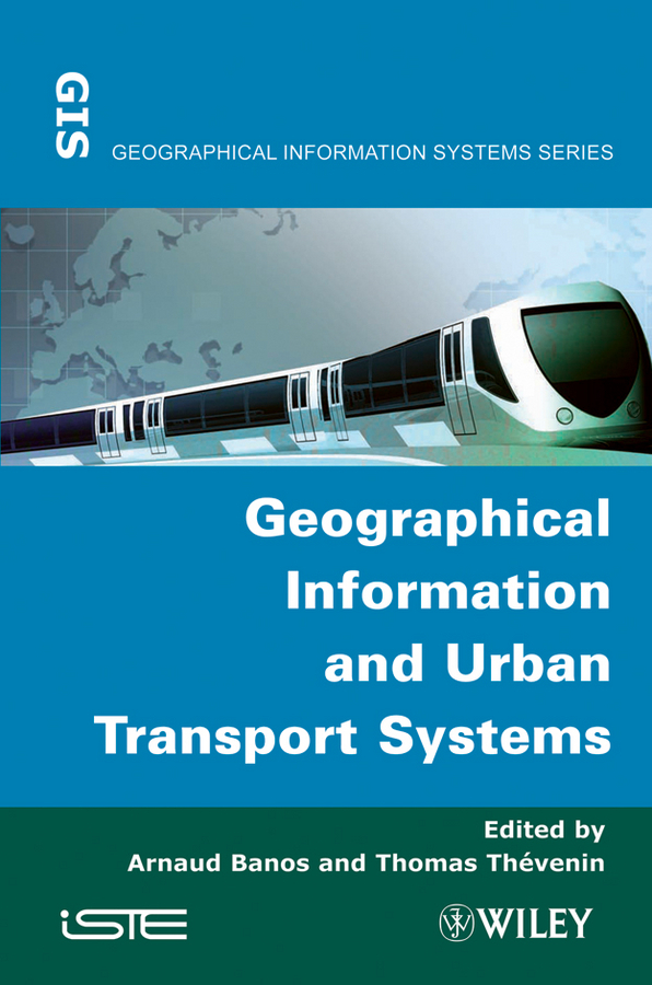 Banos Arnaud Geographical Information and Urban Transport Systems information management in diplomatic missions
