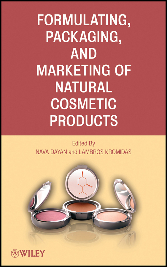 Dayan Nava Formulating, Packaging, and Marketing of Natural Cosmetic Products natural home the