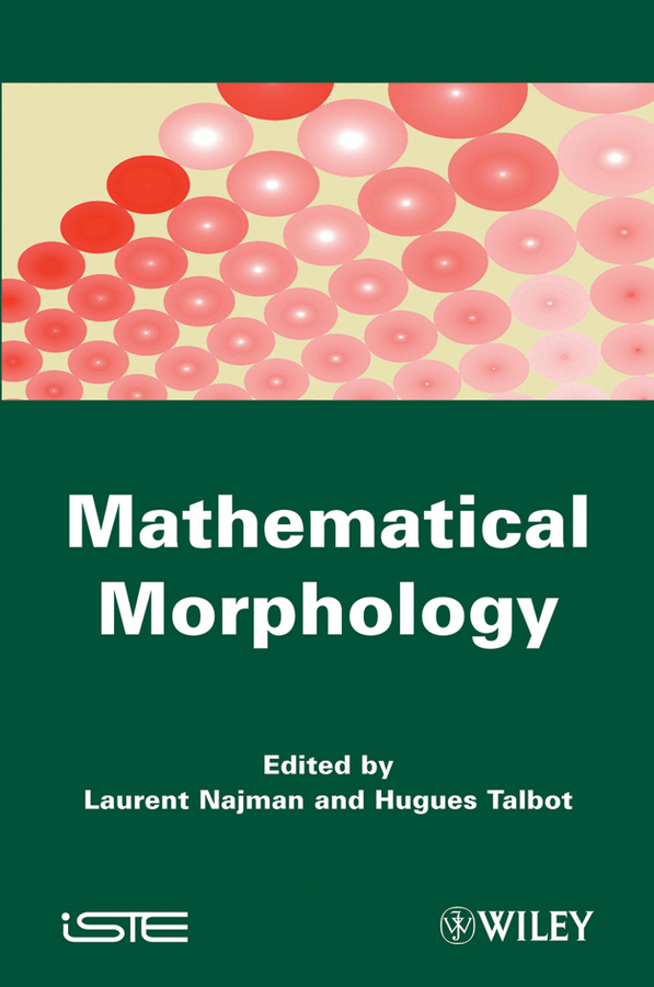 Talbot Hugues Mathematical Morphology. From Theory to Applications