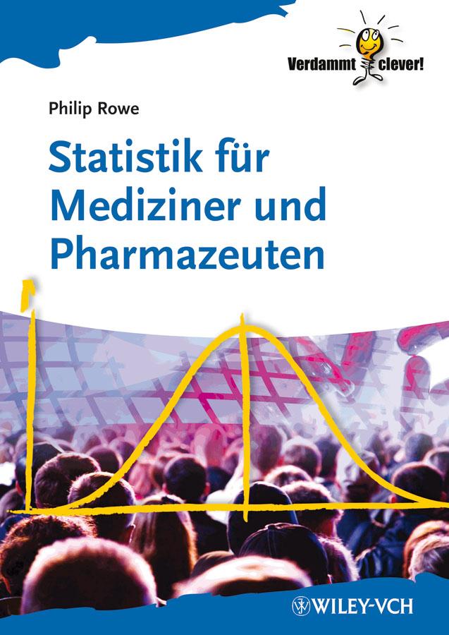 Heinisch Carsten Statistik für Mediziner und Pharmazeuten jugend ohne gott