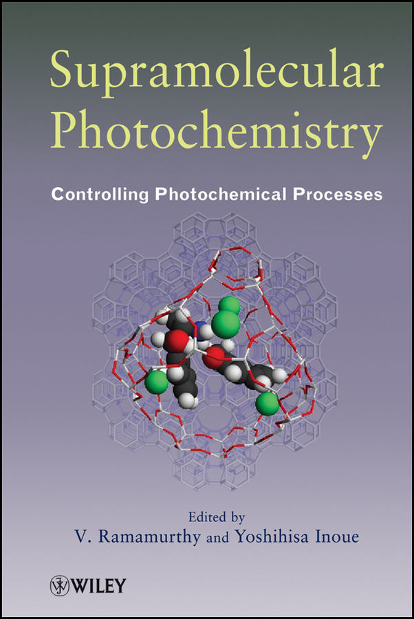 Inoue Yoshihisa Supramolecular Photochemistry. Controlling Photochemical Processes freight cost controlling