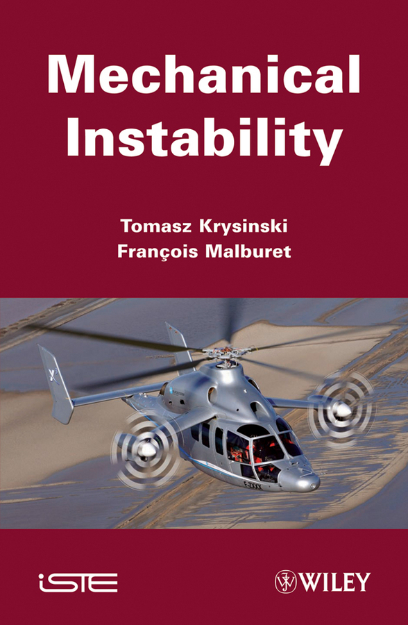 Malburet François Mechanical Instability ISBN: 9781118600771 nematodes associated with maize and their control