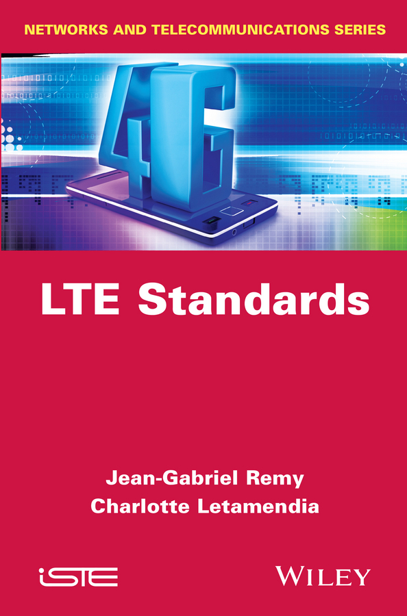 Letamendia Charlotte LTE Standards ISBN: 9781119043522 настенные часы gastar 835 yg ji