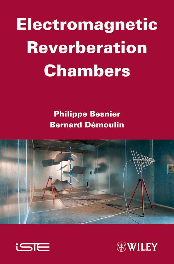 Besnier Philippe Electromagnetic Reverberation Chambers demdeo durge physical fitness and physiological parameters of sport persons