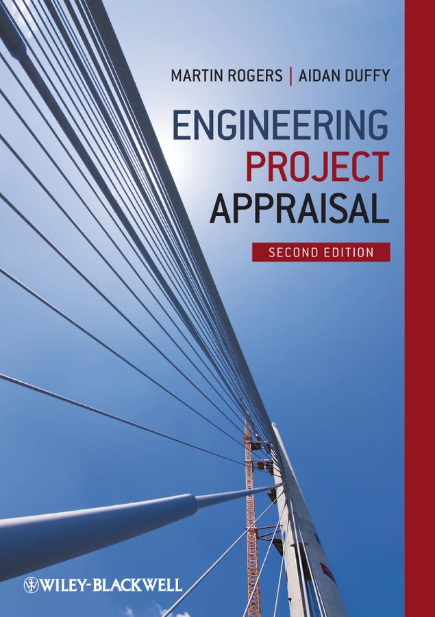Duffy Aidan Engineering Project Appraisal arboleda hugo model driven and software product line engineering