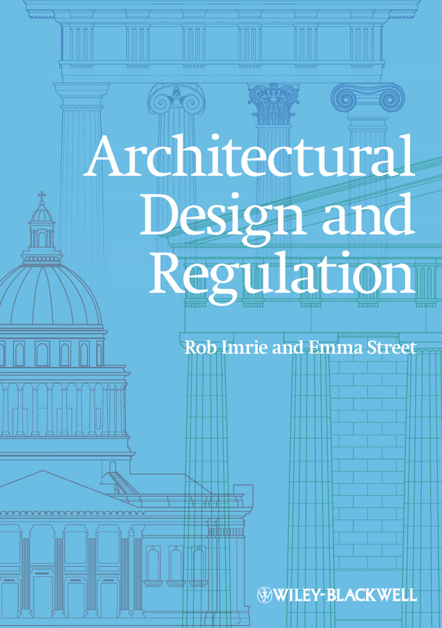 Street Emma Architectural Design and Regulation composite structures design safety and innovation