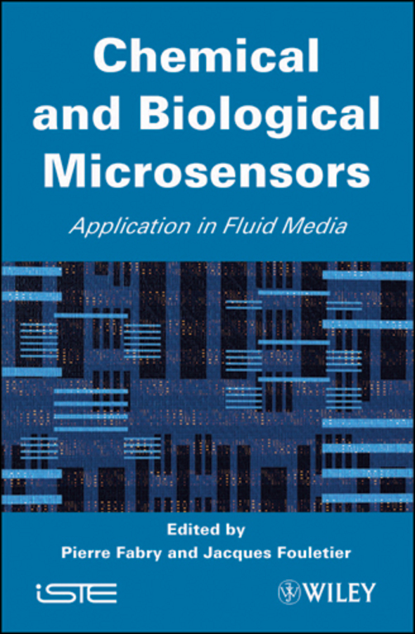 Fabry Pierre Chemical and Biological Microsensors. Applications in Fluid Media мяч баскетбольный wilson mvp размер 7 цвет коричневый