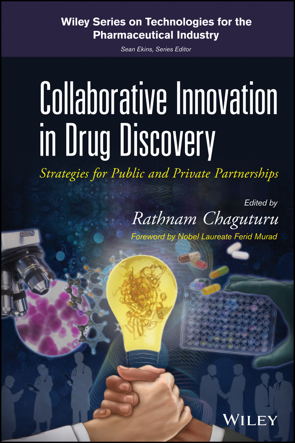 Murad Ferid Collaborative Innovation in Drug Discovery. Strategies for Public and Private Partnerships recoil starter assembly for zenoah gw26i g260 26cc rc boat g290 g300 g320 pu pum puh pull starter assy komatsu part