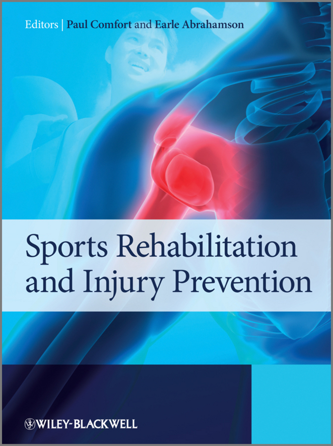 Comfort Paul Sports Rehabilitation and Injury Prevention oral and maxillofacial injuries in military recruits