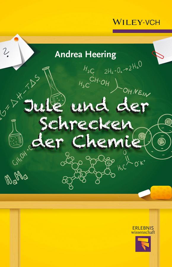 Palitzsch-Schulz Aruna Jule und der Schrecken der Chemie ISBN: 9783527674985 a stein preussen in den jahren der leiden und der erhebung