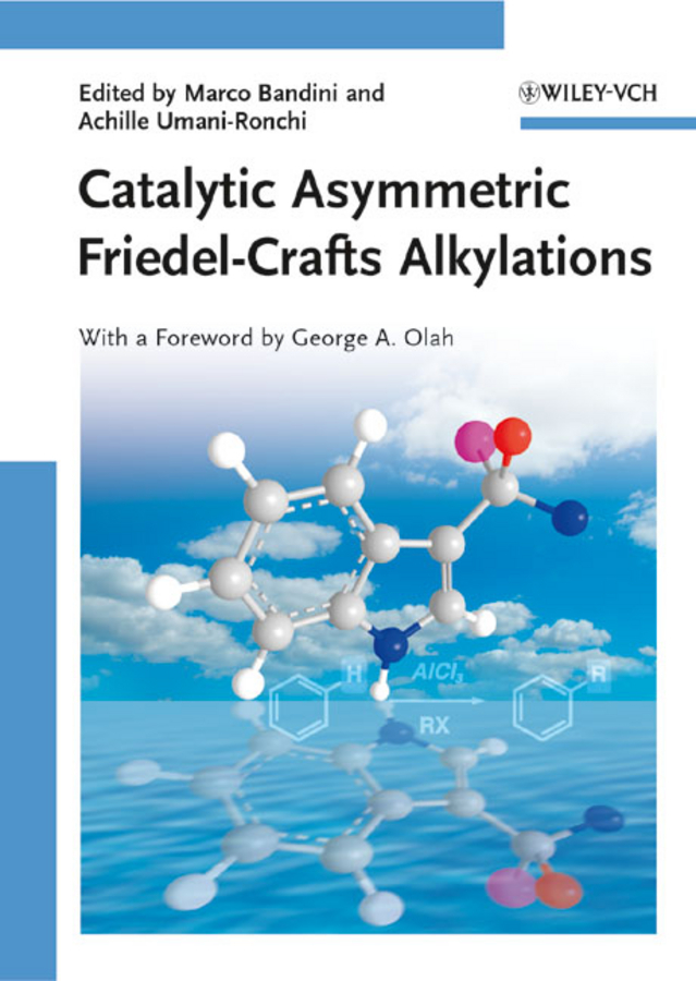 Bandini Marco Catalytic Asymmetric Friedel-Crafts Alkylations alternative dispute resolution in the construction industry