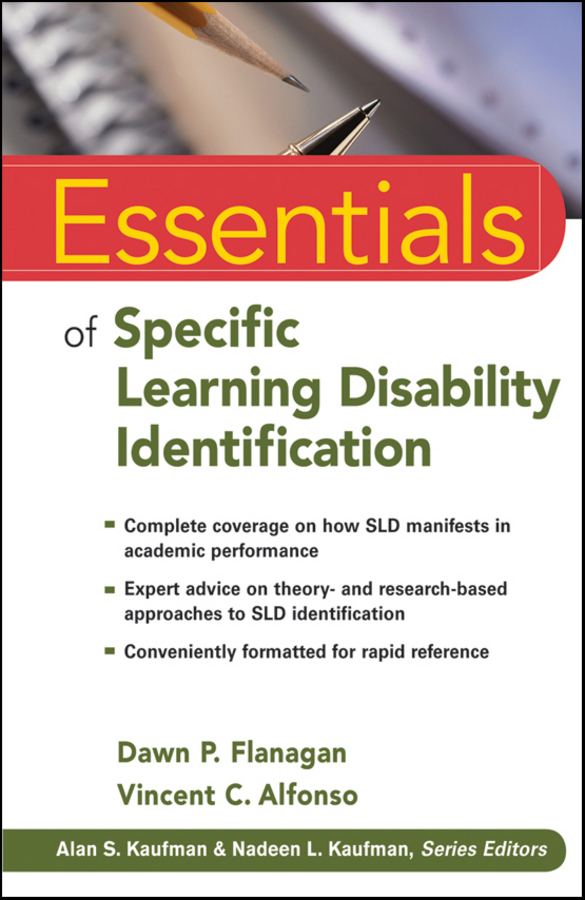 Фото - Flanagan Dawn P. Essentials of Specific Learning Disability Identification chunghop rm l7 multifunctional learning remote control silver
