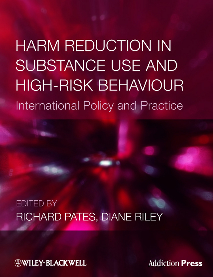 Riley Diane Harm Reduction in Substance Use and High-Risk Behaviour hiv risk reduction interventions among south african adolescents
