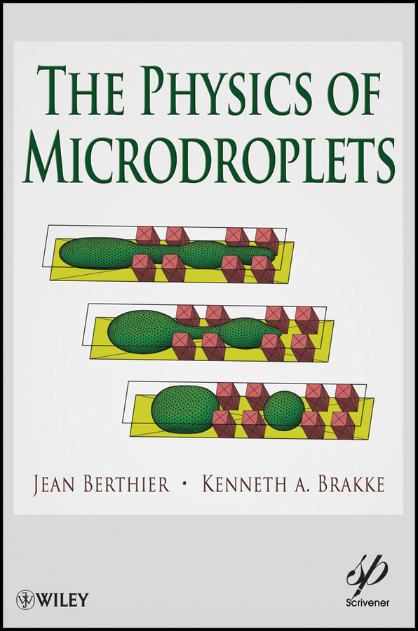Brakke Kenneth A. The Physics of Microdroplets alex e blazer i am otherwise – the romance between poetry and theory after the death of the subject