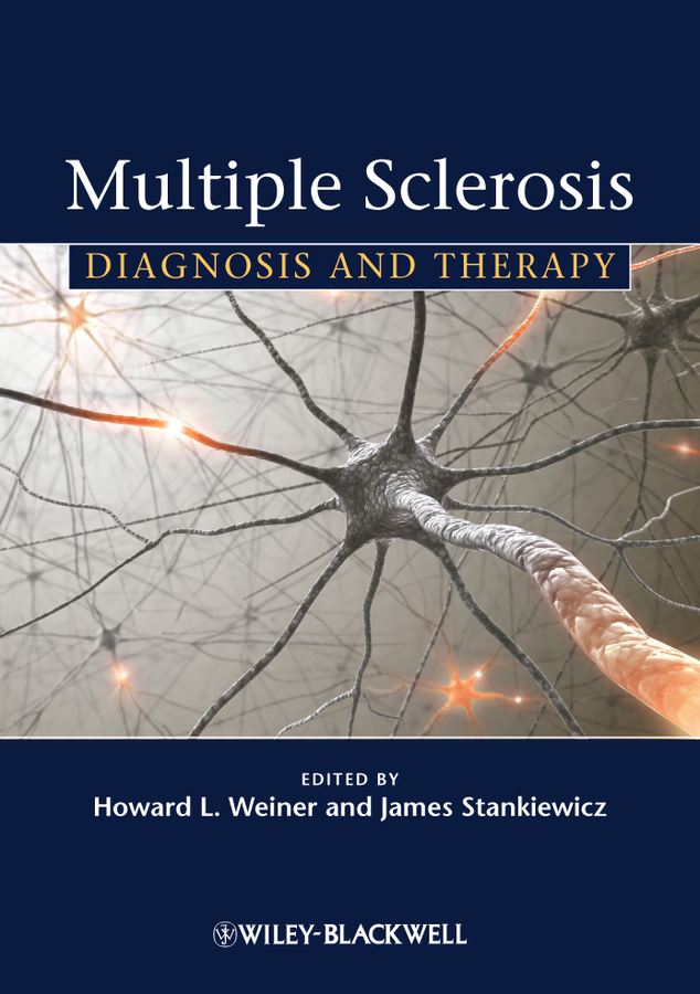 Stankiewicz James M. Multiple Sclerosis. Diagnosis and Therapy