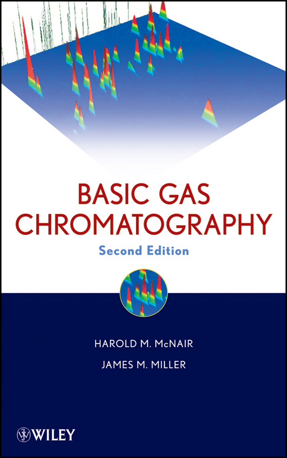 Miller James M. Basic Gas Chromatography estimating technically and economically recoverable unconventional gas