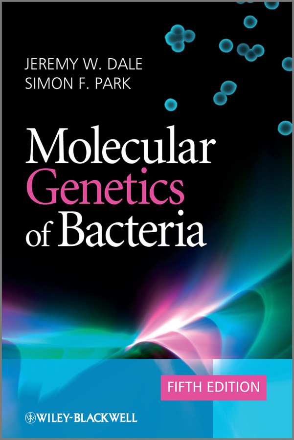 Dale Jeremy W. Molecular Genetics of Bacteria ISBN: 9780470710340 factors influencing gender imbalance in appointment of headteachers