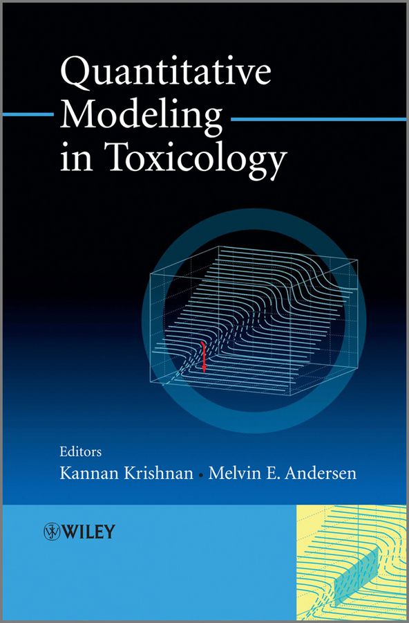 Krishnan Kannan Quantitative Modeling in Toxicology models atomic orbital of ethylene molecular modeling chemistry teaching supplies