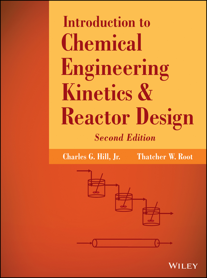 Root Thatcher W. Introduction to Chemical Engineering Kinetics and Reactor Design ISBN: 9781118792377 the fall of 2015 to launch new products design high quality loose big yards the cowboy cotton women s nine minutes of pants