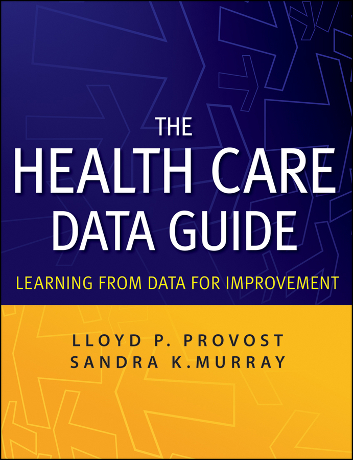 Provost Lloyd P. The Health Care Data Guide. Learning from Data for Improvement ISBN: 9781118086117 interconnection of res to grid for power quality improvement