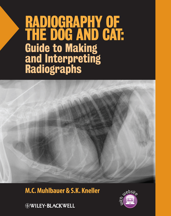 Muhlbauer M. C. Radiography of the Dog and Cat. Guide to Making and Interpreting Radiographs on sale mayerplus 600w double chip led grow light full spectrum for 410 730nm indoor plants and flowering high yield droshipping