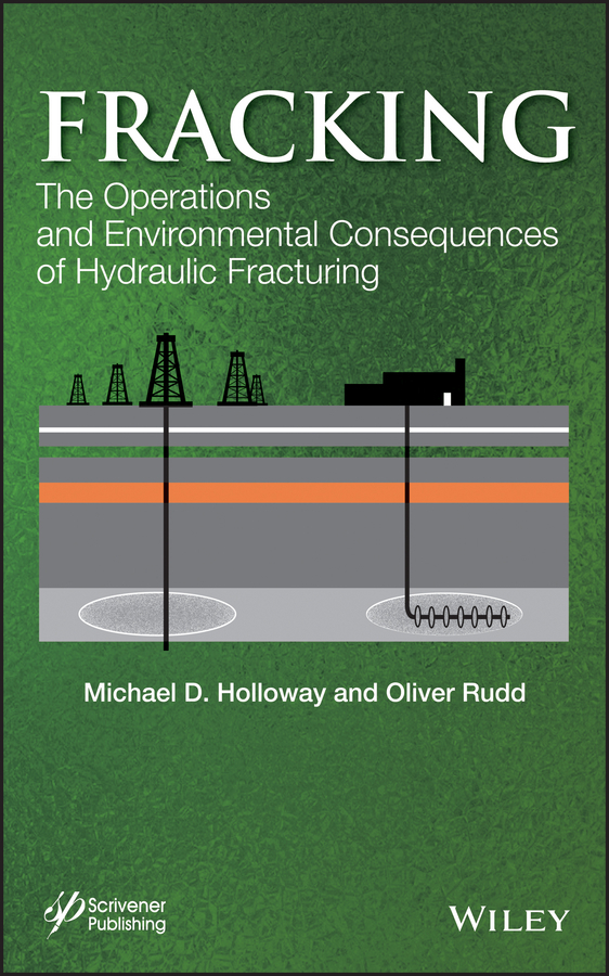 Rudd Oliver Fracking. The Operations and Environmental Consequences of Hydraulic Fracturing manual hydraulic 10 ton separate hydraulic jack 10t sheet metal hydraulic separation of the top vehicle maintenance tools