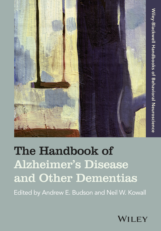 Budson Andrew E. The Handbook of Alzheimer's Disease and Other Dementias ISBN: 9781444344080 introduction and review of antitubercular agents