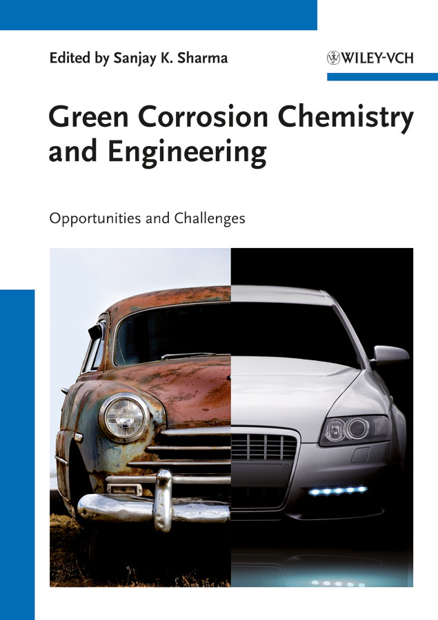 Eddy Nabuk Okon Green Corrosion Chemistry and Engineering. Opportunities and Challenges montserrat guibernau belonging solidarity and division in modern societies