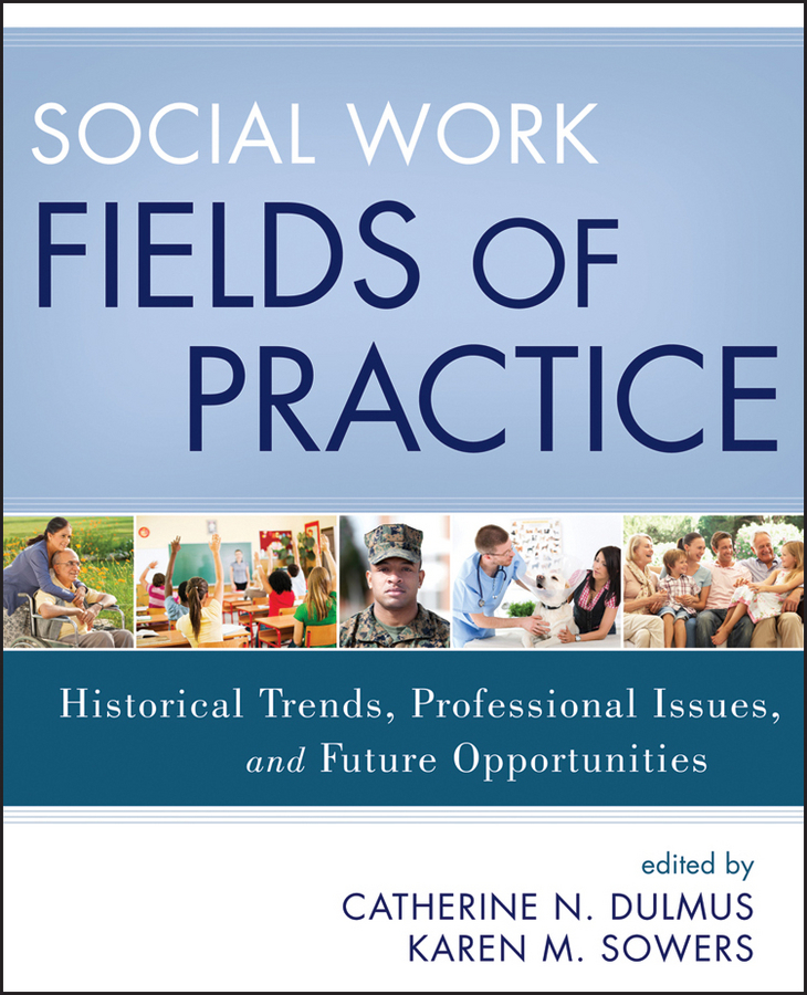Dulmus Catherine N. Social Work Fields of Practice. Historical Trends, Professional Issues, and Future Opportunities joan orme david shemmings developing research based social work practice