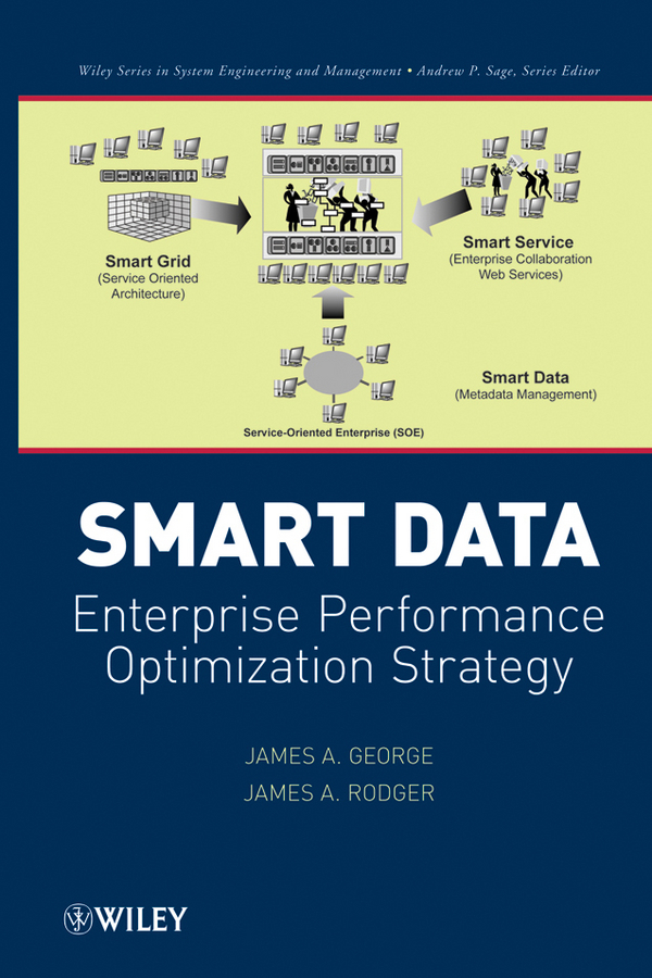 George James A. Smart Data. Enterprise Performance Optimization Strategy the newest apm pixhawk wifi wireless data transmission replace 3dr module supports smart phones and pc